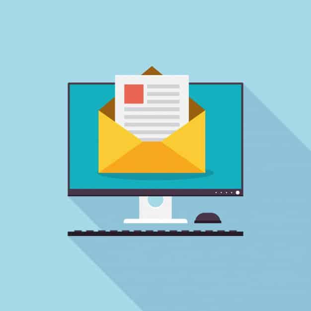 Aprenda o que escrever no seu e-mail marketing