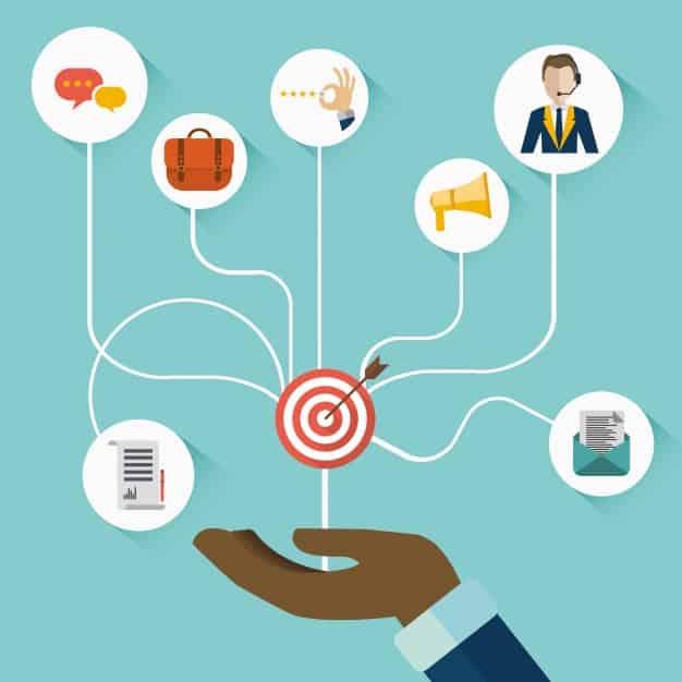 Conheça os principais erros que estão atrapalhando a sua estratégia de marketing de relacionamento