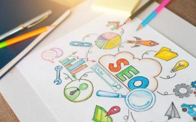 Entenda qual é a relação entre Inbound Marketing e SEO