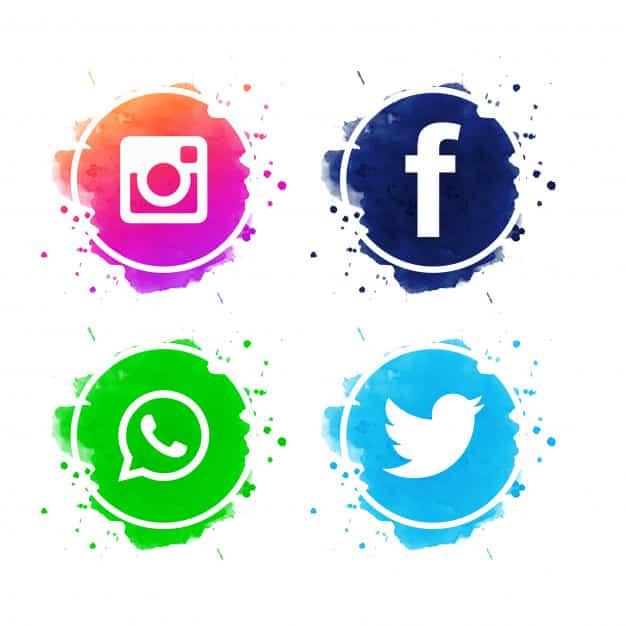 redes-sociais-e-o-marketing-digital