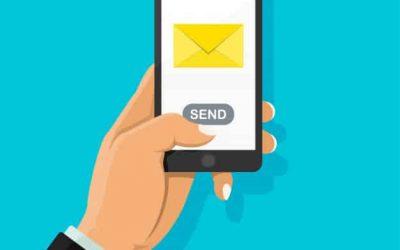 Como fazer SMS Marketing