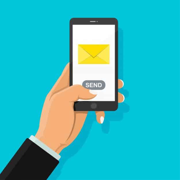 Como fazer SMS Marketing inteligente