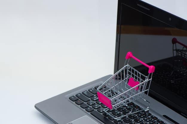 Embora erros no e-commerce aconteçam muito, eles são perfeitamente possíveis de se evitar
