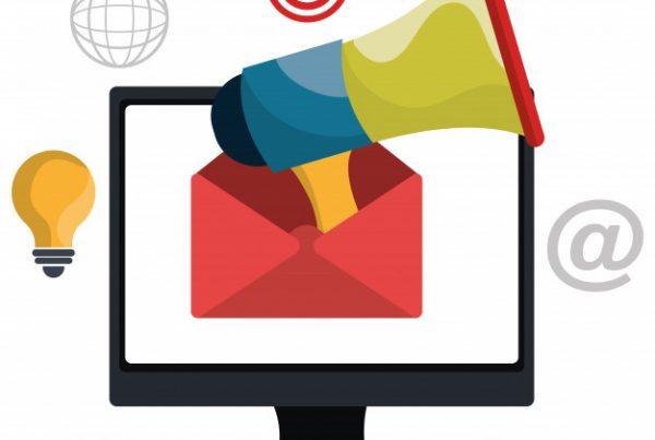 Como fazer conteúdo para e-mail marketing