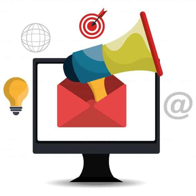 4 erros para evitar em e-mails de vendas