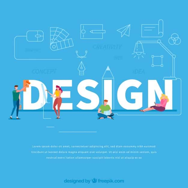 design-para-marketing-digital