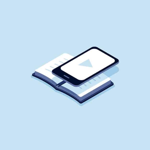 Como inserir o ebook no Marketing Digital