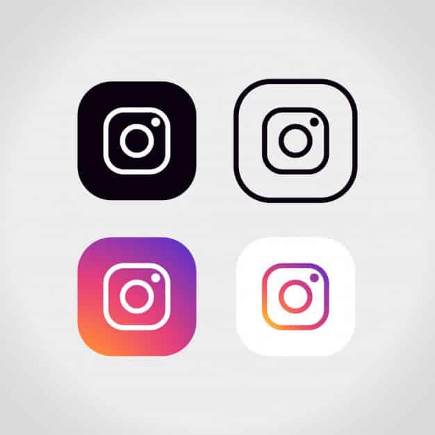 Descubra erros a evitar no instagram