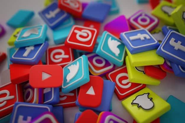 5 perguntas para fazer aos seus seguidores nas redes sociais