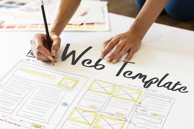 Descubra erros na navegabilidade do seu site