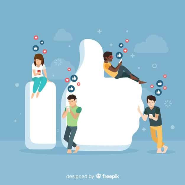 estrategias-de-midias-sociais