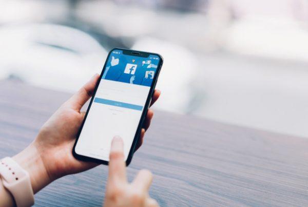 4 dicas para usar o Facebook Ads