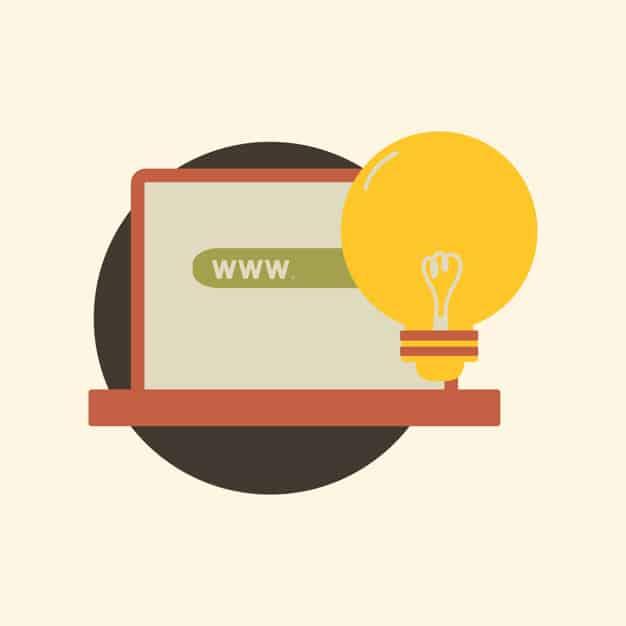 Investir na criação de sites