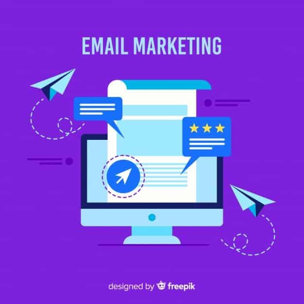 optar-por-uma-campanha-de-e-mail-marketing