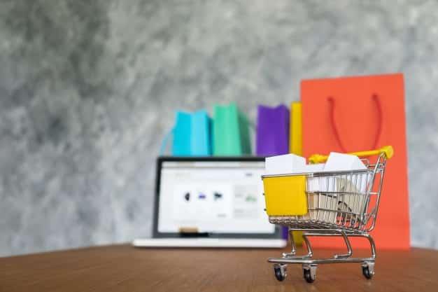 Invista em uma estratégia de marketing de conteúdo