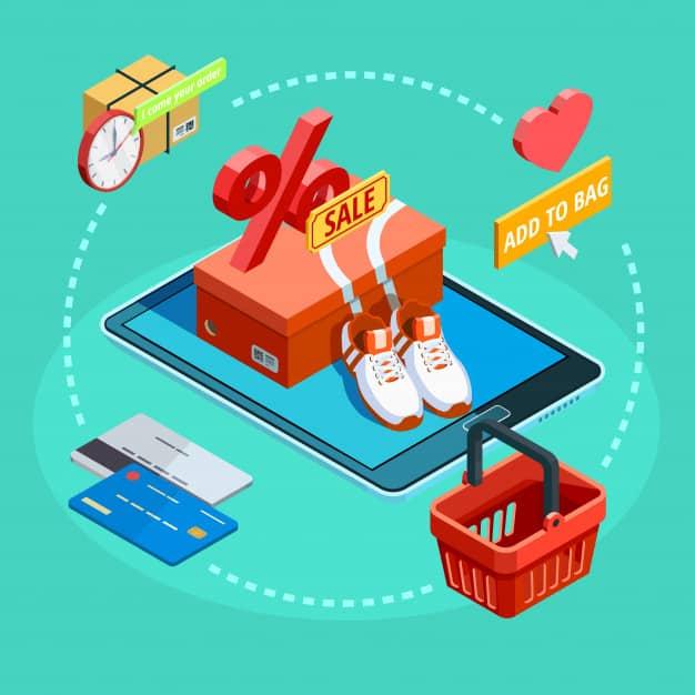 otimizar-sua-loja-virtual