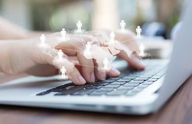 Pay per click: Como funciona