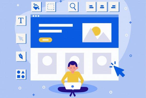 Como deixar o seu site mais agradável para o usuário