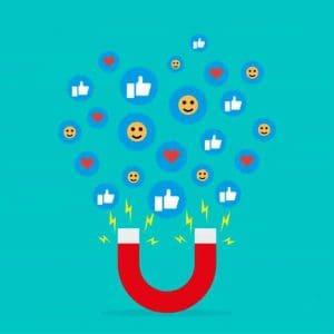 Como usar as redes sociais a favor da sua empresa