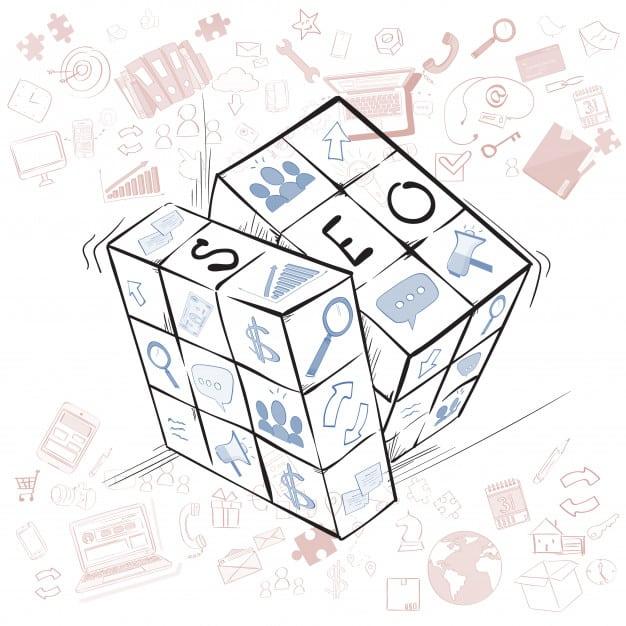 Conheça as 3 principais técnicas de SEO on page para melhorar o seu site