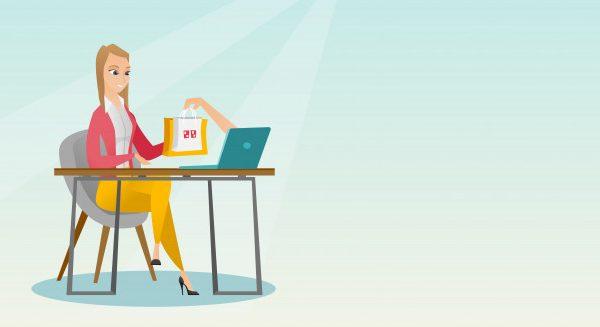5 dicas para criar uma loja online de sucesso