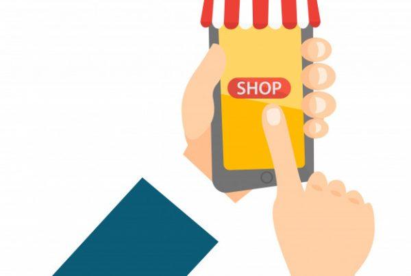 Como fazer a divulgação da sua loja virtual