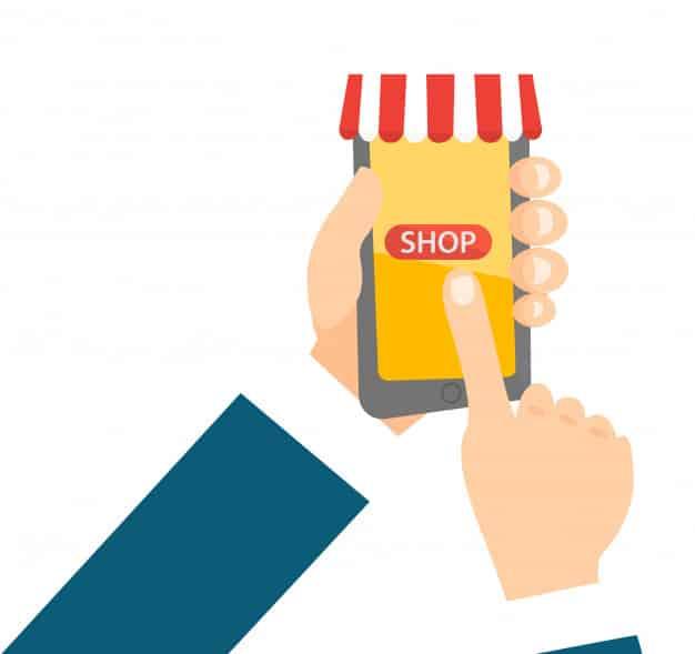 Busque persuadir o cliente oferecendo diferenciais