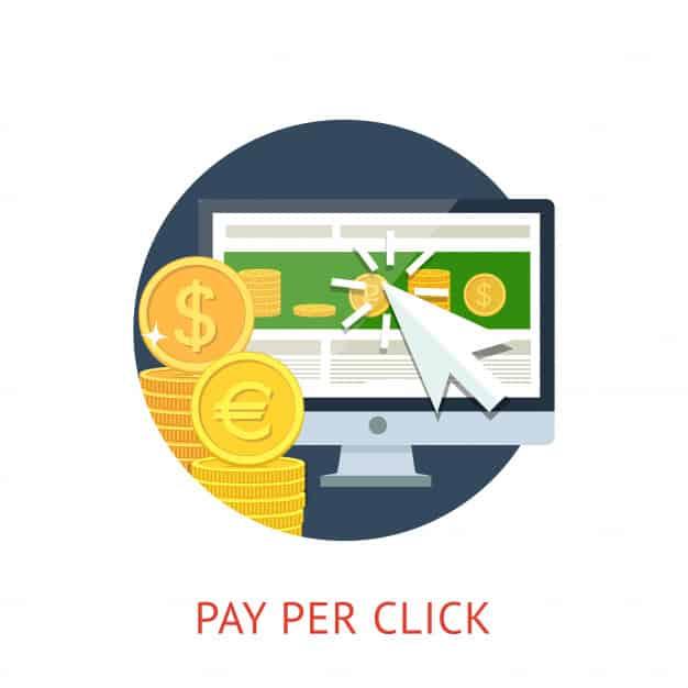 Por que investir em links patrocinados na sua estratégia de marketing digital