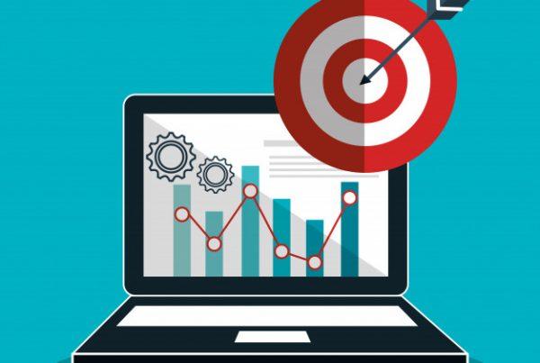 Entenda a importância da análise dos resultados para o marketing digital