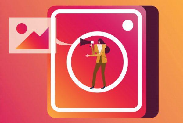 Como criar um anúncio de sucesso no Instagram