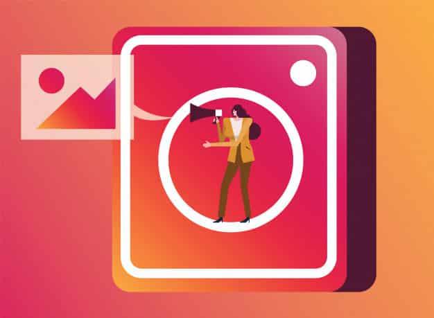 Como gerenciar o Instagram da sua empresa