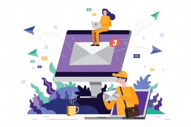 Saiba qual é o tamanho ideal para o seu e-mail marketing