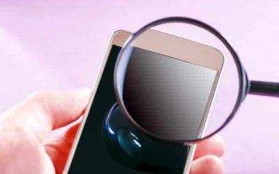 4 dicas de SEO para mobile que você precisa conhecer