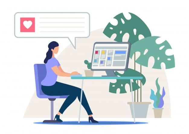 Descubra qual é a frequência ideal para postar nas redes sociais da sua empresa
