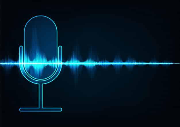 Quais são os materiais que você precisa para gravar um podcast?