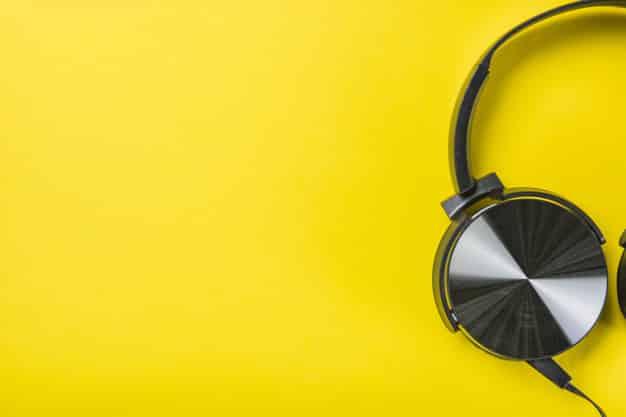 O que você precisa saber antes de gravar um podcast