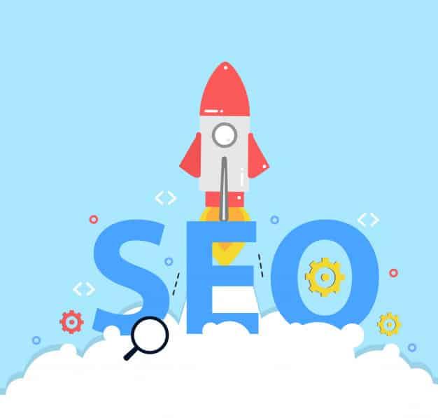 3 técnicas de SEO on page para melhorar o seu site