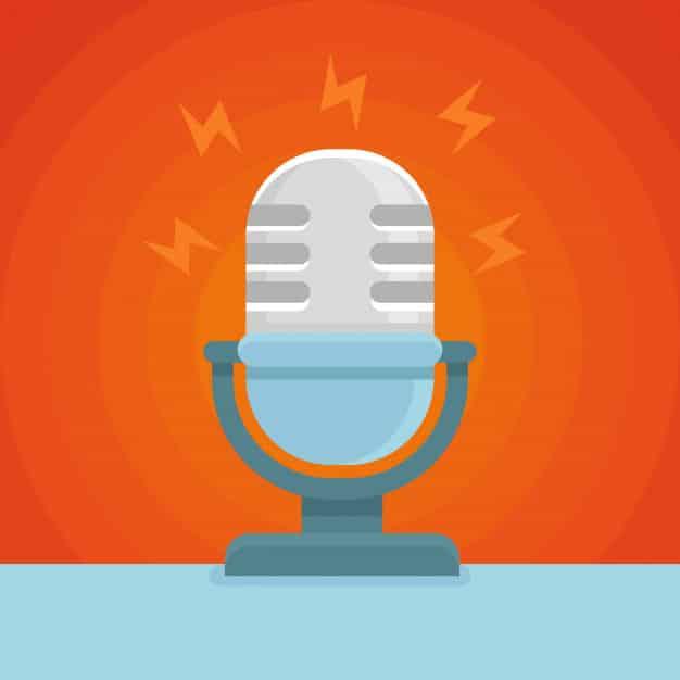 Como usar o podcast no marketing digital