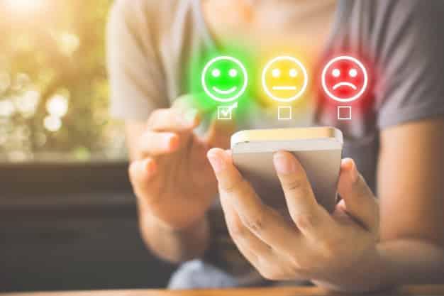 Estar presente nas mídias sociais é essencial para qualquer empresa