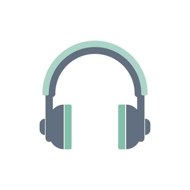 O podcast de formação busca ensinar