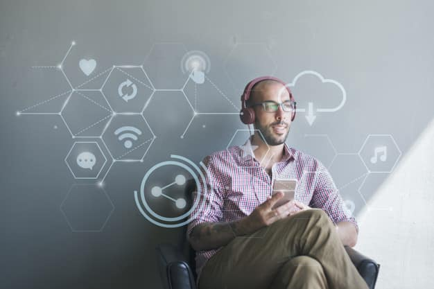 Aprenda como usar o podcast no marketing digital com quem entende do assunto