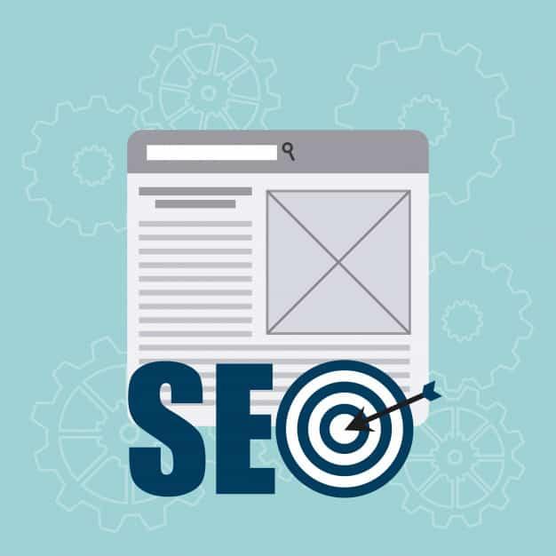 4 dicas de SEO para blogs iniciantes