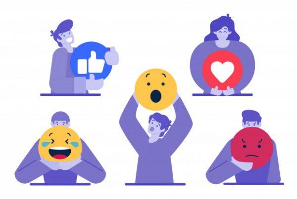 4 dicas de gestão de redes sociais que você precisa conhecer
