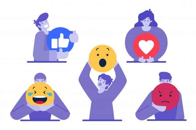 Como ganhar visibilidade nas redes sociais