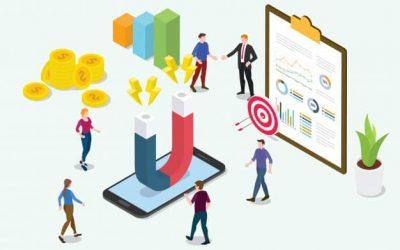 A relação entre Inbound Marketing e Funil de Vendas