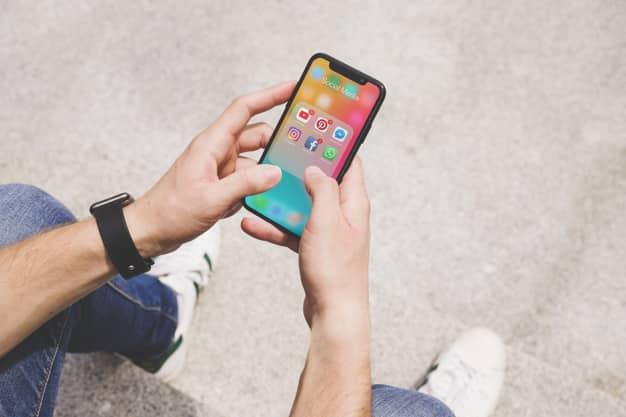 Que tipo de empresas podem fazer marketing digital?