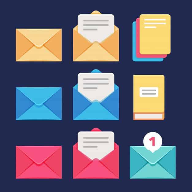 4 dicas de conteúdo para o seu e-mail marketing