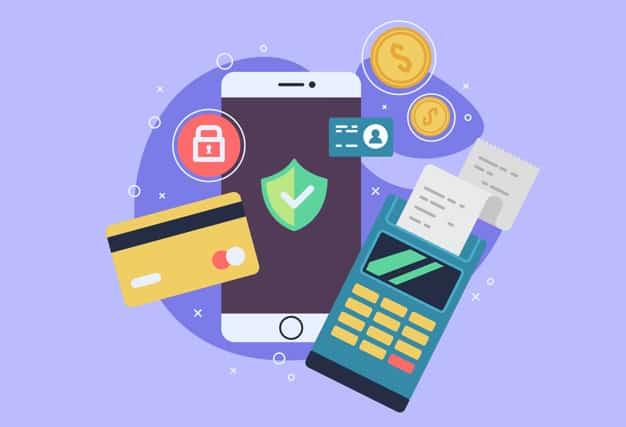 4 dicas para promover a sua loja virtual