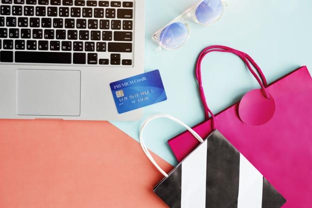 5 dicas de marketing para e-commerce que você precisa conhecer