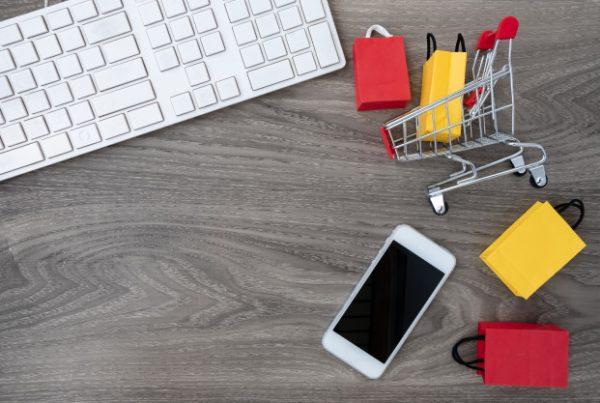 5 dicas de gestão de e-commerce que você precisa conhecer